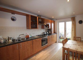 Thumbnail 1 bedroom flat to rent in Easter Road, Easter Road, Edinburgh