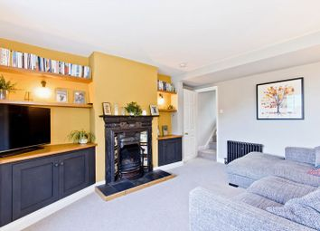 Thumbnail 3 bedroom terraced house for sale in Fairglen Cottages, Fairglen Road, Wadhurst