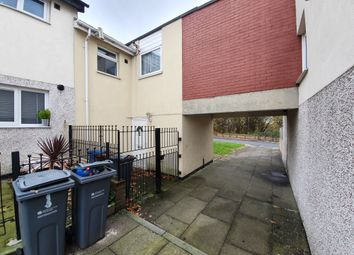 4 bed terraced house to rent in Tynwell Walk, Manchester M40