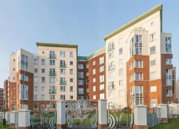 Thumbnail 1 bed flat for sale in Park Street, Brighton