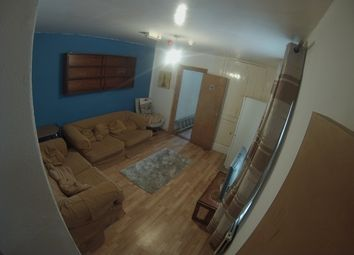 Thumbnail 7 bed terraced house to rent in Bryn Road, Brynmill Swansea