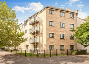 Thumbnail 2 bed flat for sale in Chariot Way, Cambridge