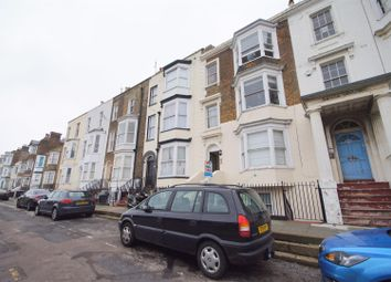 1 bed flat to rent in Grosvenor Place, Margate CT9