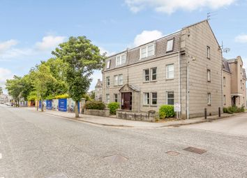 Thumbnail 2 bed flat for sale in Union Grove, Aberdeen, Aberdeen City
