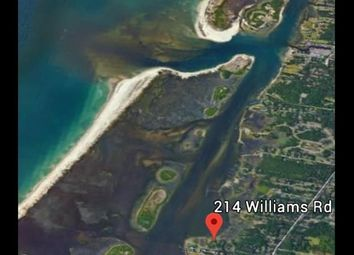 Thumbnail 2 bed town house for sale in Wrightsville Beach, North Carolina, United States Of America