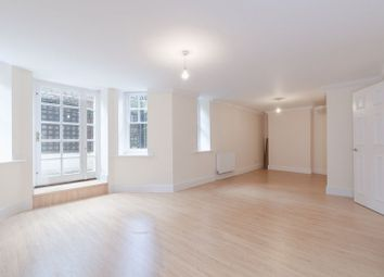 Thumbnail 2 bedroom flat for sale in Emery Hill Street, London
