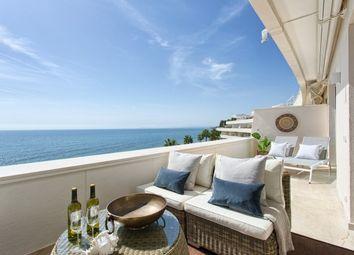 Thumbnail 3 bed apartment for sale in Spain, Málaga, Estepona, Los Granados Playa