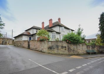 Thumbnail 6 bed detached house for sale in High Street, Loftus