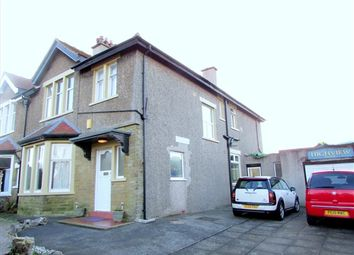 Thumbnail 4 bed property for sale in Draycombe Drive, Morecambe
