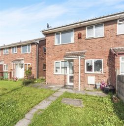 Thumbnail 1 bed property for sale in Evans Close, Haydock, St. Helens