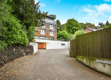 Thumbnail 2 bed flat for sale in Yarmouth Road, Thorpe St. Andrew, Norwich