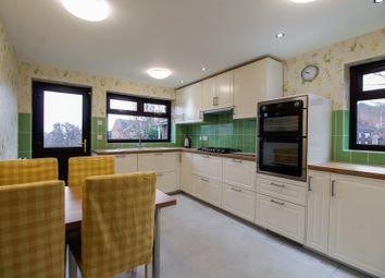 Upper Wortley Road, Thorpe Hesley, Rotherham S61