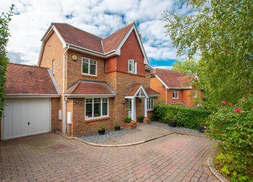 Hobbs End, Henley-On-Thames RG9. 5 bed detached house