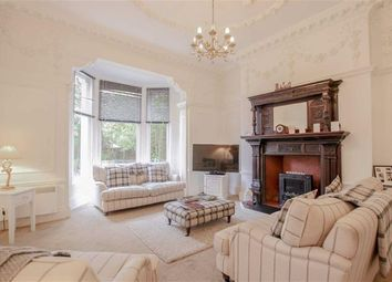 Thumbnail 2 bed flat for sale in The Convent, Leigh, Lancashire