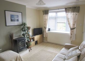 2 bed semi-detached house to rent in Olive Road, Coxford Southampton SO16