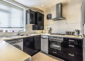 4 bed flat for sale in Smithwood Close, London SW19