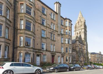 Thumbnail 1 bed flat for sale in 74/7 Leamington Terrace, Bruntsfield