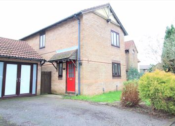 3 bed detached house for sale in Meirwen Drive, Culverhouse Cross, Cardiff CF5