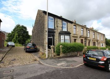Thumbnail 3 bedroom terraced house for sale in Redearth Road, Darwen. 3 Bedrooms, 2 Receptions