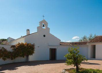 Thumbnail 4 bed villa for sale in 29710 Periana, Málaga, Spain