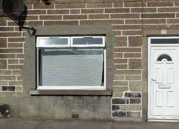 Thumbnail 2 bed flat to rent in Halliburton Place, Galashiels