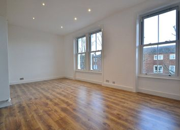 Thumbnail 3 bedroom flat for sale in Mulkern Road, Archway, London