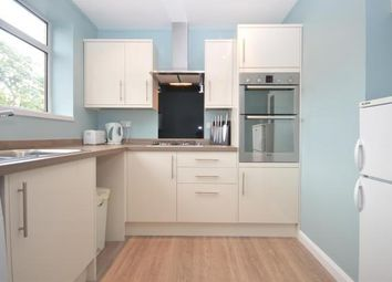 Thumbnail 2 bed flat to rent in Brincliffe Court, Nether Edge