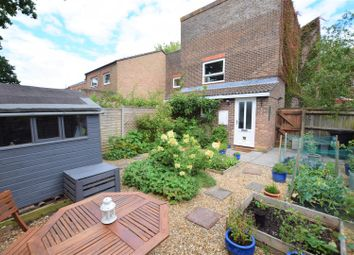 Thumbnail 1 bed flat for sale in Southwood Avenue, Bristol