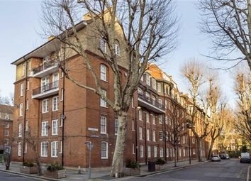 Thumbnail 2 bed flat for sale in Club Row, London