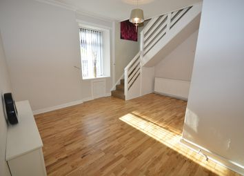 Thumbnail 3 bed terraced house for sale in West Main Street, Darvel