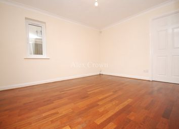 Thumbnail 2 bedroom flat to rent in Lynton Road, London