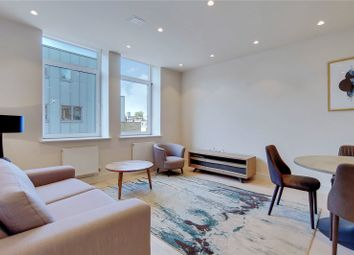 1 bed property to rent in Tower View House, 134 Kingsland Road, London E2