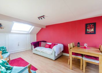 Thumbnail 2 bed maisonette for sale in Thornton Heath, Thornton Heath