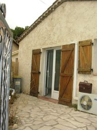 Thumbnail 1 bed property for sale in Provence-Alpes-Côte D'azur, Var, Hyeres