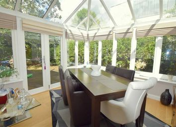 Thumbnail 4 bed semi-detached house to rent in St Johns Avenue, Putney