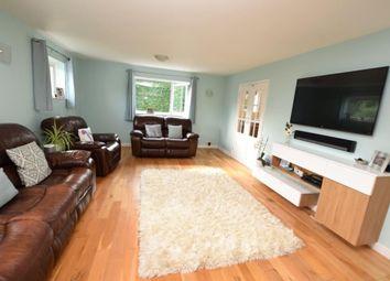 Thumbnail 5 bed detached house for sale in Shorton Road, Preston, Paignton