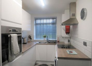 Thumbnail 3 bed property to rent in Dorchester Way, Coventry