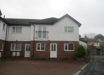 Thumbnail 2 bed flat for sale in Victoria Mews, Off Redcliffe Avenue, Victoria Park, Cardiff