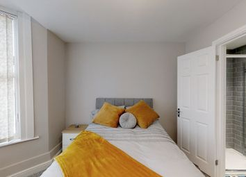 Thumbnail 5 bed shared accommodation to rent in Copenhagen Road, Gillingham, Kent