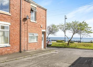 Thumbnail 2 bed property for sale in Aline Street, Seaham