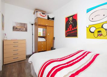 Thumbnail 2 bed shared accommodation to rent in Stepney Green, London