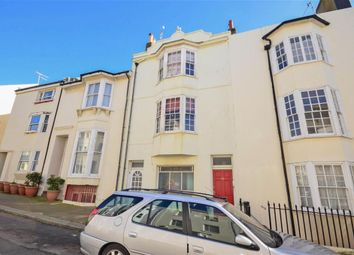 Thumbnail 1 bed flat for sale in Lower Market Street, Hove, East Sussex