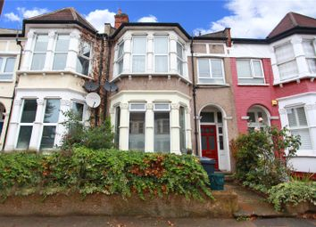 Thumbnail 1 bed flat for sale in Harringay Gardens, London