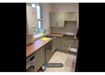 Thumbnail Room to rent in Abbeville Road, London