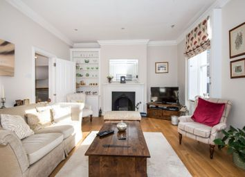 Thumbnail 2 bed flat for sale in 35 West Hill, Putney / Earlsfield