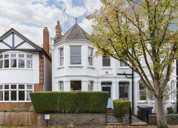 Thumbnail 4 bed end terrace house for sale in Claremont Road, Highgate