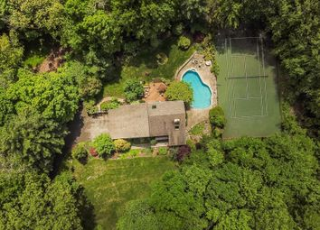 Thumbnail Property for sale in 8 Peppercorn Place Bedford Ny 10506, Bedford, New York, United States Of America