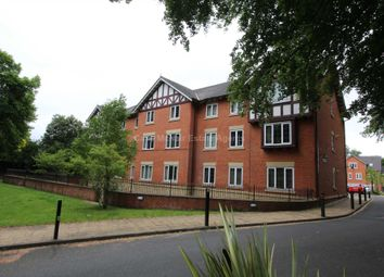 Thumbnail 2 bed flat to rent in Orchard Court, Bury