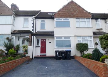 Thumbnail 5 bed property to rent in South Street, Canterbury