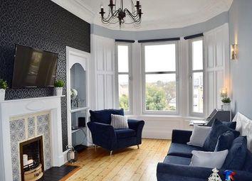Thumbnail Studio to rent in Chancelot Terrace, Edinburgh